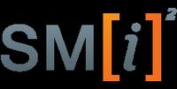 Logo_SMII.png