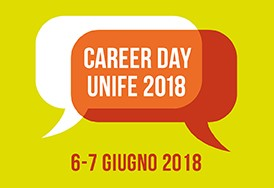 Banner Career Day 2018