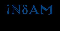 logo_indam.png