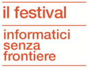 (Rovereto, 12-14 ottobre 2018) www.isf-festival.it