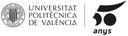 """Il Politecnico di Valencia confermato """"Best Technical University in Spain"""""""