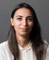 Su Unife.it la storia di Tatiana Bubba - Dal Dottorato in Matematica a Unife alla ricerca a Helsinki