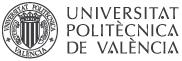 Universitat Politècnica de València migliore università tecnica in Spagna